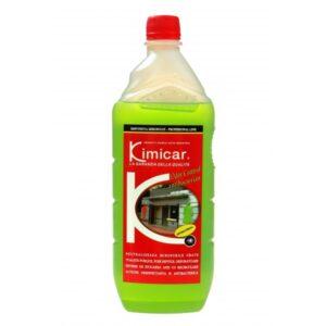 ODOR CONTROL Dezinfectant impotriva mirosuri-germen