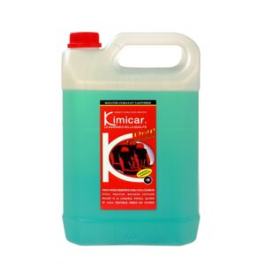Detergent stofa / covoare - K. DRAP