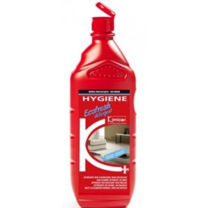 Detergent fara clatire - ECOFRESH