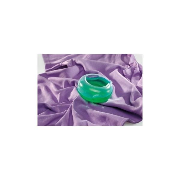 Balsam de rufe - SOFIX