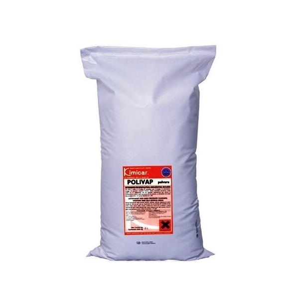 Polivap Polvere 25 kg