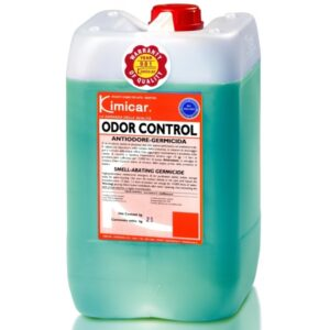 Odor Control 12 lt
