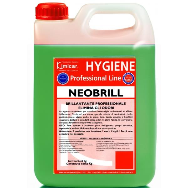 Neobril 5 lt