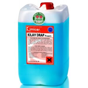 K. Drap Foam 12 lt