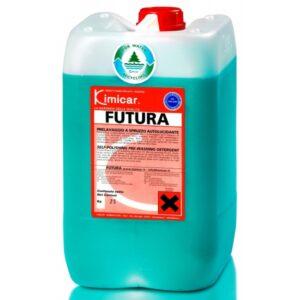 FUTURA - 12 kg