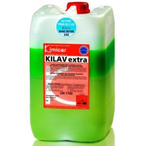 Kilav Extra