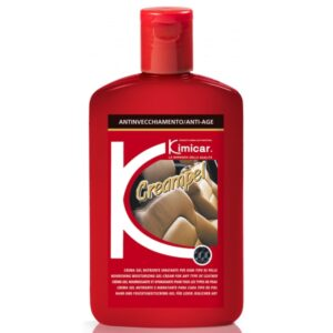 Crema tratament piele CREAMPEL 250 ml