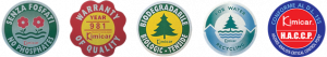 Certificarile detergentilor ecologici