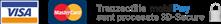 Tranzactiile MobilPay sunt procesate 3D-Secure